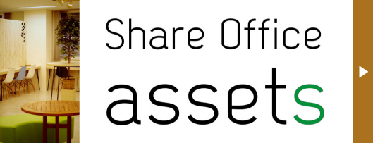 Share Office Assets